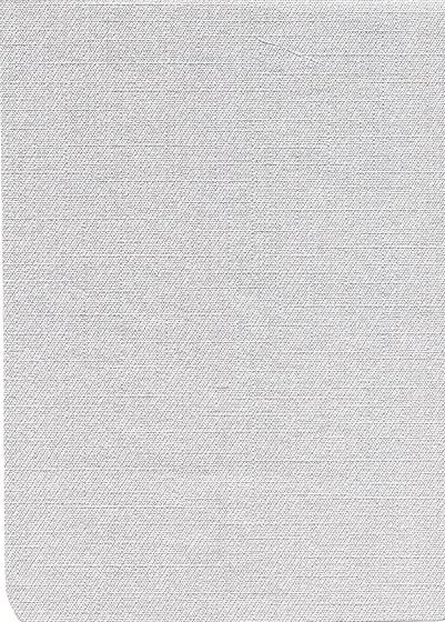 """Luxury Vinyl Oilcloth Roll 55"""" x 82ft. Flax silver finish"""