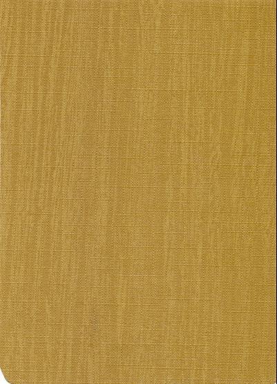 "Luxury Vinyl Oilcloth Roll 55"" x 82ft. Oak wood finish"