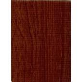 """Standard Vinyl Oilcloth Roll 47"""" x 36 ft. Fir wood finish"""